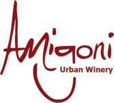 Amigoni Vineyards and Urban Winery