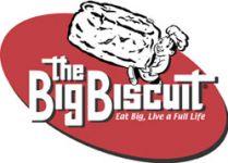 big-biscuit