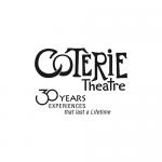 coterie-theatre-66